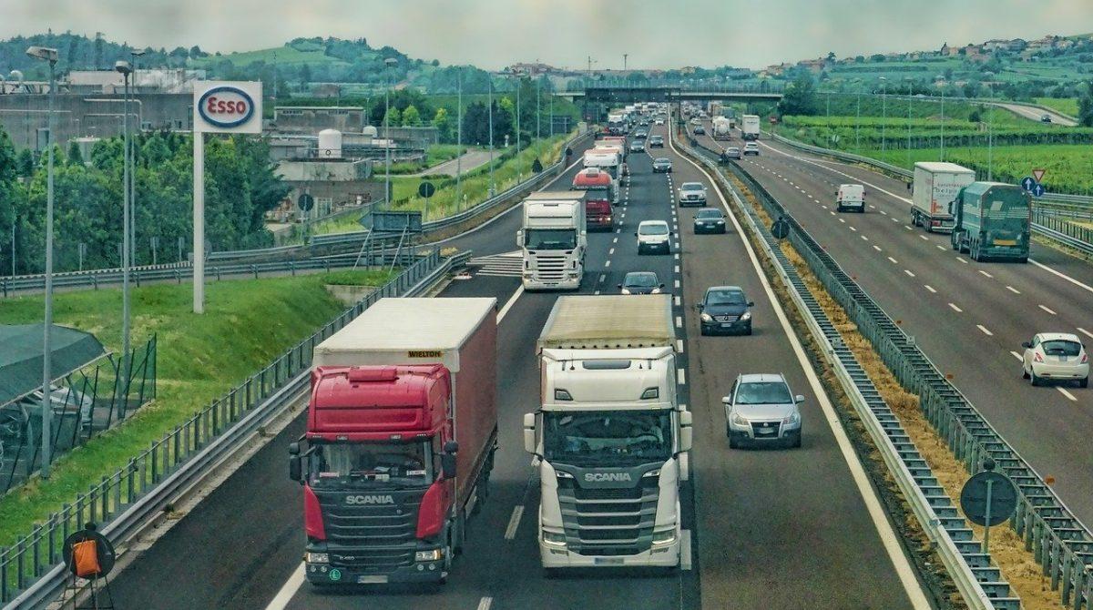 ביטוח משאית הכי זול- כיצד מוזילים את הביטוח ועל מה לא כדאי להתפשר